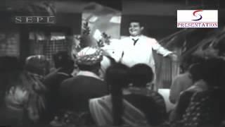 Daanton Ka Zamaana - Begaana (1963) Mahendra Kapoor,Shailendra, Sapan Jagmohan