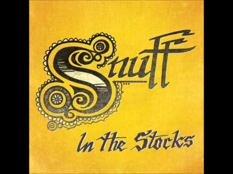 SNUFF - In The Stocks mp3