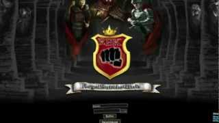 Онлайн РПГ игра - Royal Battle Club (www.r-bk.com)(, 2012-08-23T19:16:20.000Z)