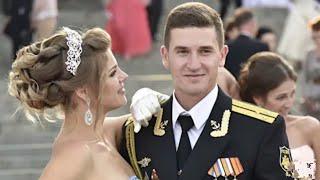 ВОТ ЭТО ПЕСНЯ!👍 ВИВАТ, МОРЯКАМ! С днём ВМФ! Послушайте, СОВЕТУЮ!!!