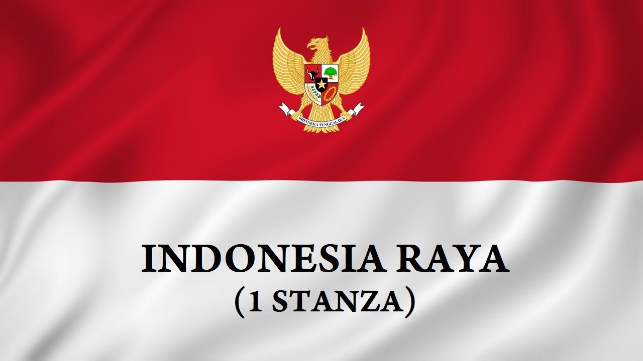 Download Lagu Indonesia Raya Tanpa Vokal Mp3 Mp4 3gp Flv Download Lagu Mp3 Gratis