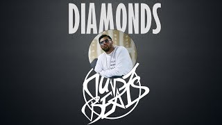 "Summer Cem - 💎""DIAMONDS""💎 Instrumental"