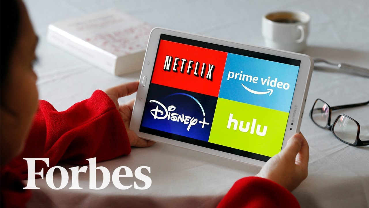 Video Streaming could shatter the Cable TV Industry for Good