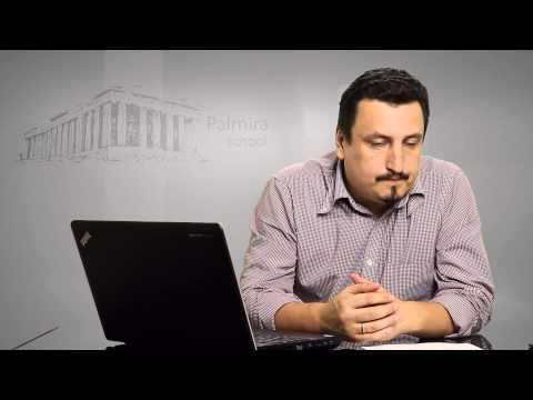 видео: Белые каталоги: как использовать этот инструмент для продвижения сайта?