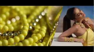 Anne Curtis for SM Accessories Thumbnail