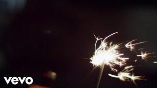 Lontalius - All I Wanna Say