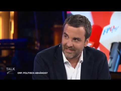 Talk im Hangar-7 | Talk im Hangar-7 – Streitfall ORF: Parteiisch oder unabhängig?