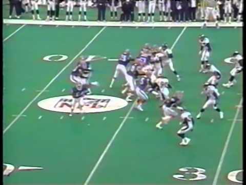 1997 Buffalo Bills pt2