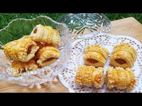 Resepi kek buah kukus.. mudah senang sukat guna cawan from YouTube · Duration:  16 minutes 36 seconds