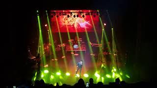 Download Lagu Phoolon Ka Taron Ka - Shaan Live in Concert MP3