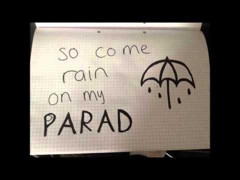 Doomed - BMTH lyrics