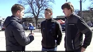 Хто такий Богдан Хмельницький(, 2015-03-25T18:38:54.000Z)