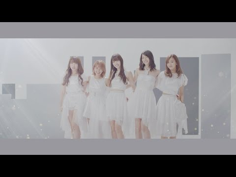℃-ute『Singing〜あの頃のように〜』(℃-ute[Singing 〜Just Like Back In The Day〜])(Promotion Edit)