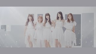 2016年11月2日発売のトリプルA面シングル「夢幻クライマックス/愛はま...