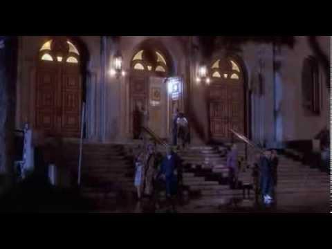 The Kiss (1988 - Greek Subs)