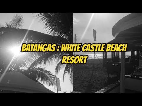 Affordable Beach In Batangas (NO ENTRANCE FEE)