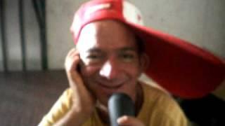 Buteta FM....     ..........RAYLO