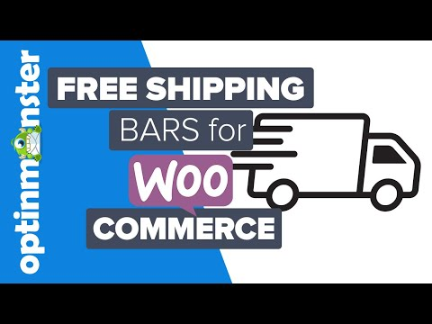 how-to-add-a-free-shipping-bar-to-your-woocommerce-store-(easy-method)