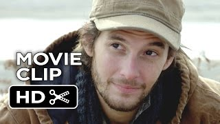 Jackie & Ryan Movie CLIP - Playing the Streets (2015) - Ben Barnes, Katherine Heigl Drama HD