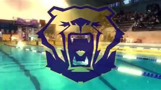 plivači, treneri i isječci sa natjecanja u raznim reportažama na youtube-u kanalu