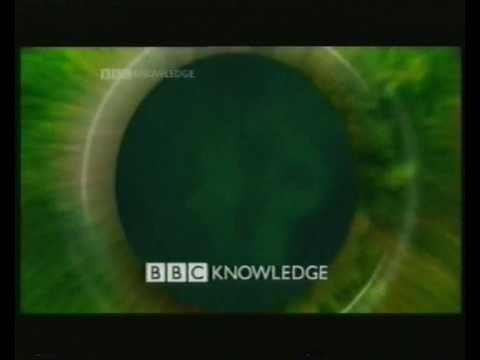 BBC Knowledge, Start-up, Tuesday 26th February 2002