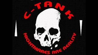C-Tank - Nightmares are reality (Nightmares are reality)