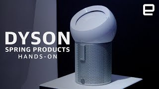 dyson-2019-products-hands-on