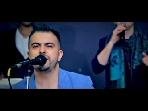 Elis Armeanca - Impartim dragostea in doi