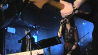 Lydia Lunch - Your love don
