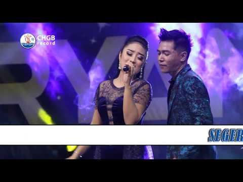Gerry Mahesa ft Anisa Rahma - INDAH SEBUAH JANJI [PREVIEW]