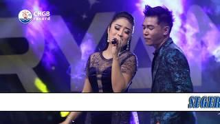Gerry Mahesa feat. Anisa Rahma - Indah Sebuah Janji [PREVIEW]