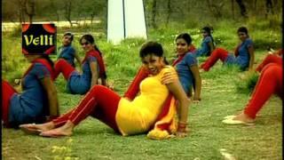 Saal Solvan [Full Song] Velli