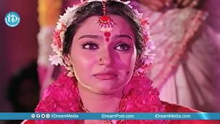 City Rowdy Full Movie Part 5 || Rajasekhar, Madhavi || M Karnan || Sankar Ganesh