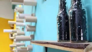 Ремонт офисных помещений – красивые фото ремонта от профессионалов