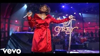 Macy Gray - Ghetto Love (Yahoo! Live Sets)