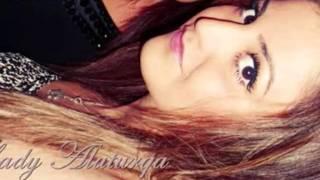 Leyla ft. Ouz Han - Sana Vasiyetim 2011 (Dj Muzzy)