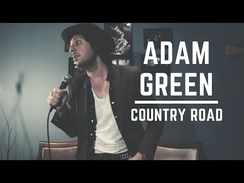 Adam Green - Country Road | ALEX One Shot