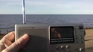 Download Video Comparison of three radios on FM 09012019 MP3 3GP MP4