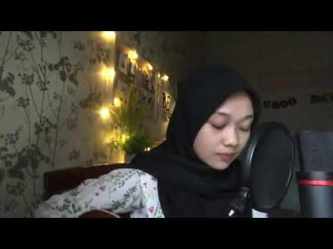 Kanda - Shahida Supian (Cover Dinda by Masdo)