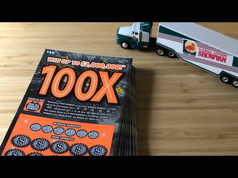 FULL BOOK! 🤩   60 X $10 100X