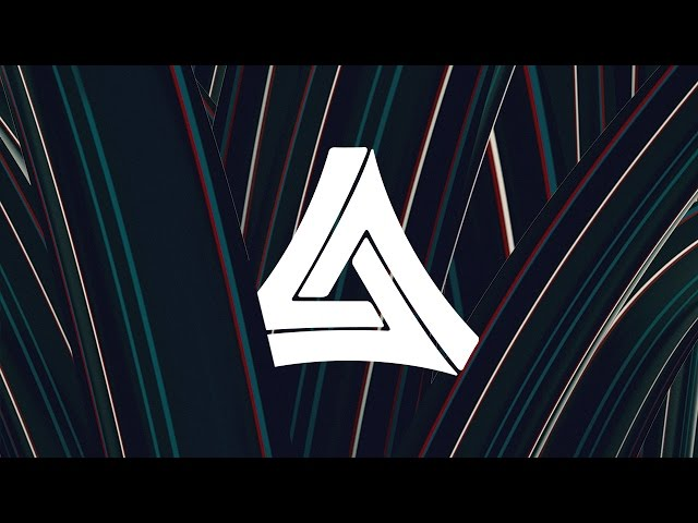 [Bass House] Michael White x STEREOLIEZ - Next Level [Most Addictive Release]