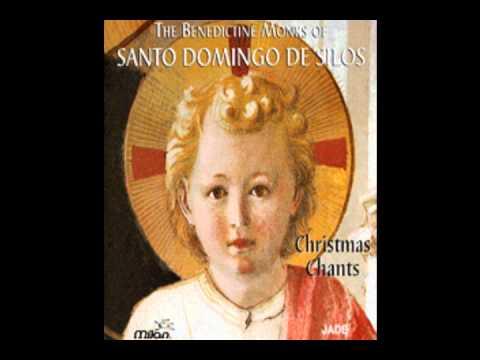 Gregorian Choir Of Paris   Hymn A Solis Ortus Cardine