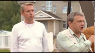 «Соседи» телесериал