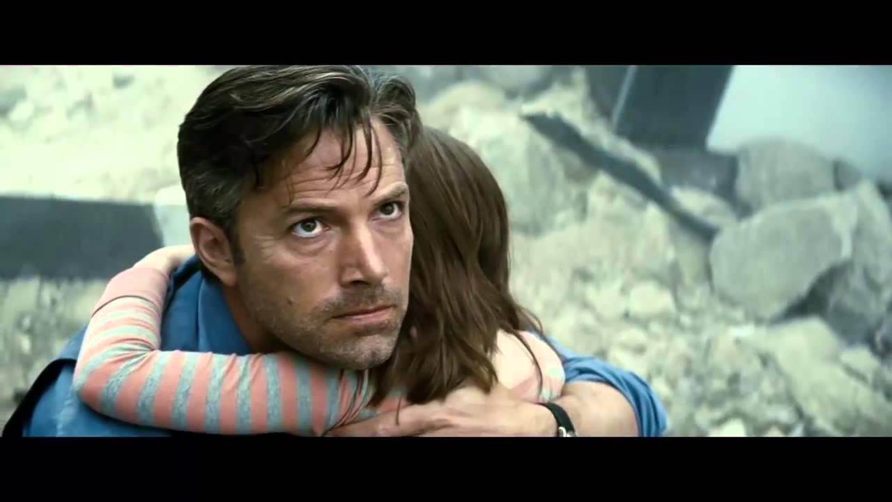 Бэтмен против Супермена На заре | смотреть фильм азартные игры с беном аффлеком