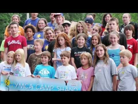 Lancaster Family YMCA Youth Of The Year
