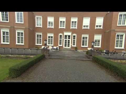 Haus Clee im Bethanien Kinderdorf Waldniel