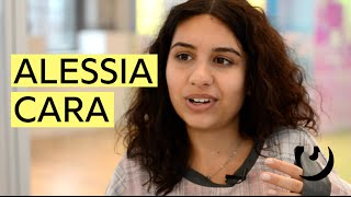 "Download Alessia Cara ""Here"": The Party That Inspired The Hit Mp3 and Videos"