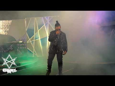 dvince-la-voz-criminal---entrevista-en-buenas-noche-canal-29