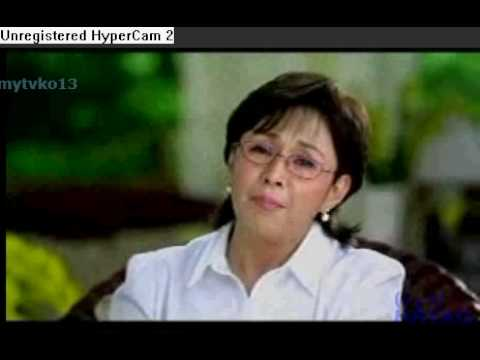 Philippine 2010 election TVC Part 9