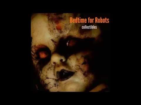 90 Minutes of Creepy, Dark Ambient, Horror Music
